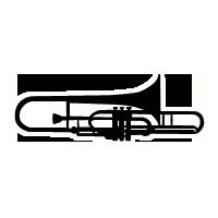 Trombone Sound Effects