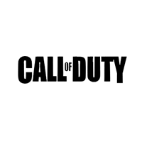 Call of Duty Sound Effects