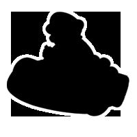 Mario Kart 64 Nintendo Logo Vroom Sound Effect MP3