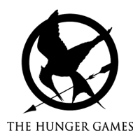 The Hunger Games Sound Effects