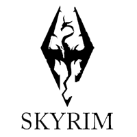 Skyrim Sound Effects