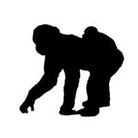 Chimpanzee Sound Effects