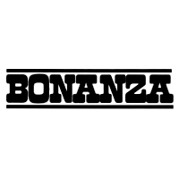 Bonanza Sound Effects