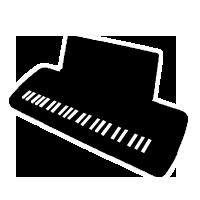 Organ Sound Effects