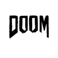 Doom Sound Effects