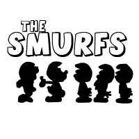 The Smurfs Sound Effects