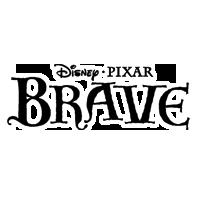 Brave Sound Effects