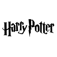 Harry Potter Sound Effects