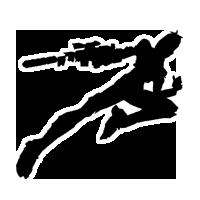 Ghost StarCraft Sound Effects