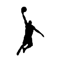 Basketball Sound Effects