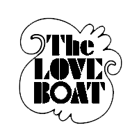 The Love Boat Sound Effects