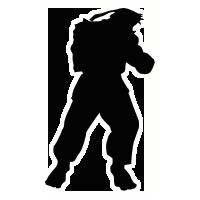 Street Fighter Hadouken Sound Effect MP3