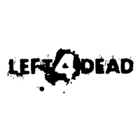 Left 4 Dead Sound Effects