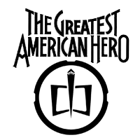 The Greatest American Hero Sound Effects