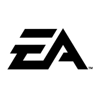 EA Sports Sound Effect MP3