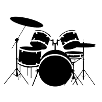 Drums Sound Effects