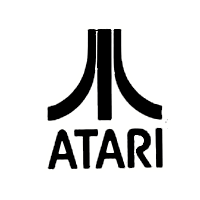 Atari Sound Effects