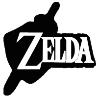 The Legend of Zelda Sound Effects