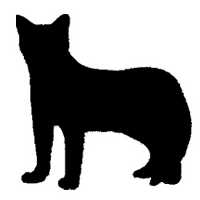 Wildcat Sound Effects