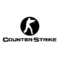 Counter Strike Sound Effects