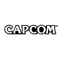 Capcom Sound Effects