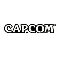 Capcom Sound Effects