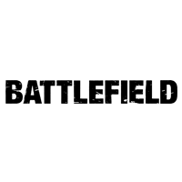 Battlefield Sound Effects