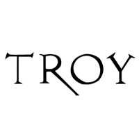 Troy Sound Effects