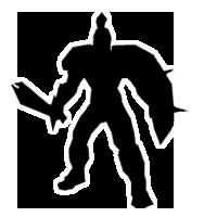 Warcraft 2 Sound Effects Audio Mp3