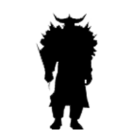 Death Knight Sound Effects