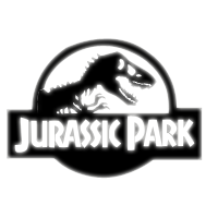 Jurassic Park Sound Effects