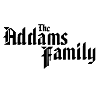 The Addams Family Sound Effects