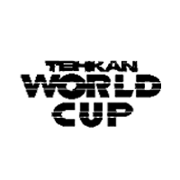 Tehkan World Cup Sound Effects