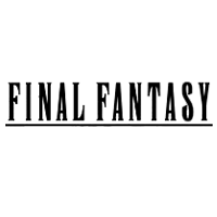 Final Fantasy Sound Effects