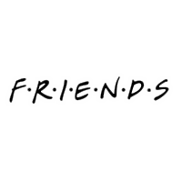 Friends Sound Effects