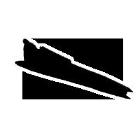 Beam Rifle Sound Effects