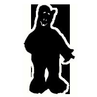 Alf Sound Effects