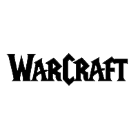 Warcraft Sound Effects