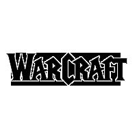 Warcraft Sound Effects