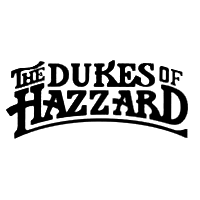 Dukes of Hazzard Car Horn Sound Effect | Car Sounds | Dukes of Hazzard