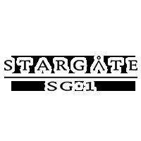 Stargate SG-1 Sound Effects