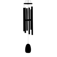 Wind Chime Sound Effects