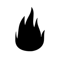 Fire Sound Effects