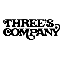 Three's Company Sound Effects