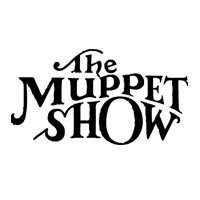 The Muppet Show Sound Effects