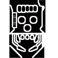 Pinball Sound Effects