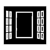 Window Sound Effects