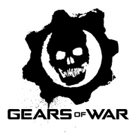 Gears Of War Sound Effects