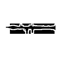 RPG-7 Sound Effects