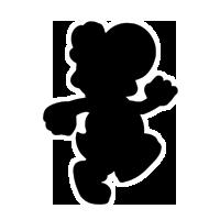 Yoshi Sound Effects